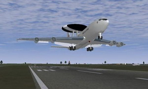 ProFlightSimulator Airplane Simulation Games