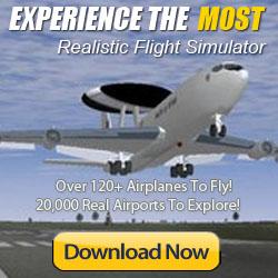 Video Games, ProFlightSimulator, Flight Sim Game, airplane flight simulation, flight simulation games, flight simulation, flight simulator games, funny game